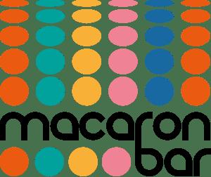 MacaronBar