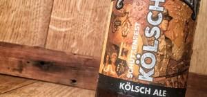 Christian Moerlein Schutzenfest Kolsch