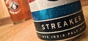 Rhinegeist Streaker