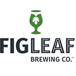 FigLeaf Brewing