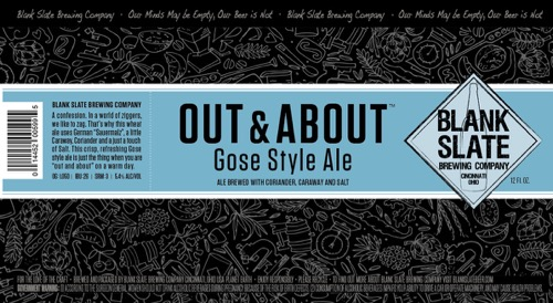 outandabout-label