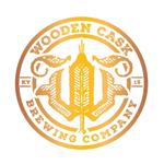 Wooden Cask Brewery