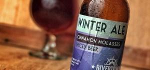 Rivertown Winter