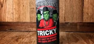 Listermann Tricky