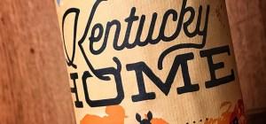Braxton Kentucky Home