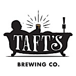 Tafts Brewing Company