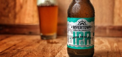 Rivertown IPA