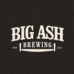 "Big Ash Logo"" "" data-recalc-dims="
