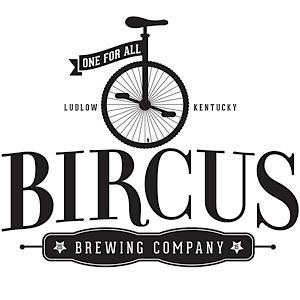Bircus Brewing