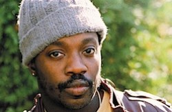 anthony_hamilton.jpg