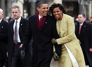 obamas_inauguration_pda.jpg