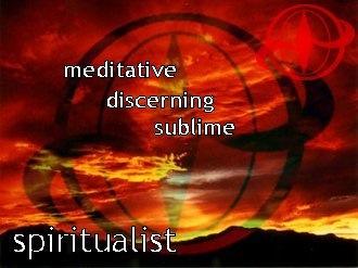 WebOrder-spiritual.jpg