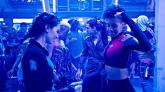 "The Expanse 2x03 ""Static"""