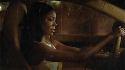 "Being Mary Jane 2x12 ""Signing Off"""