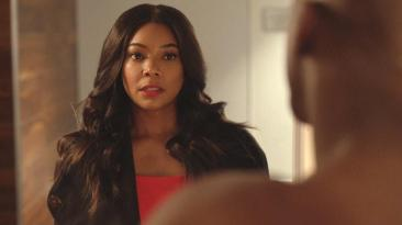 """Being Mary Jane 4x03 """"Getting Real"""""""