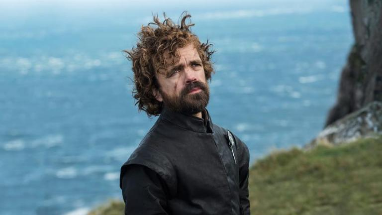 "Game of Thrones 7x03 ""The Queen's Justice"""