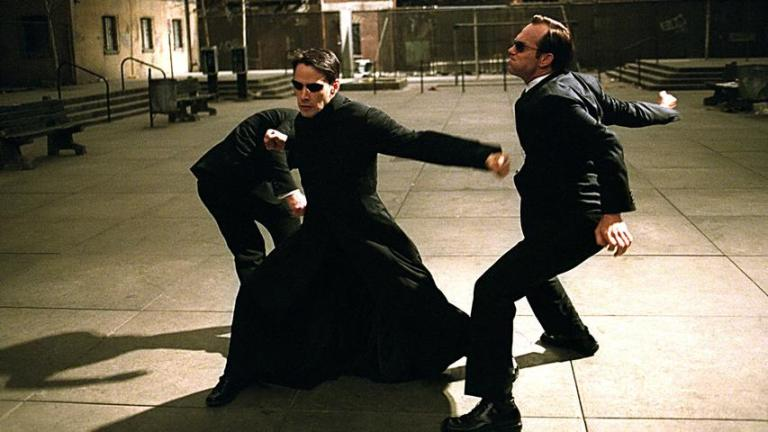 The-Matrix-Reloaded-2003.jpg?resize=768,