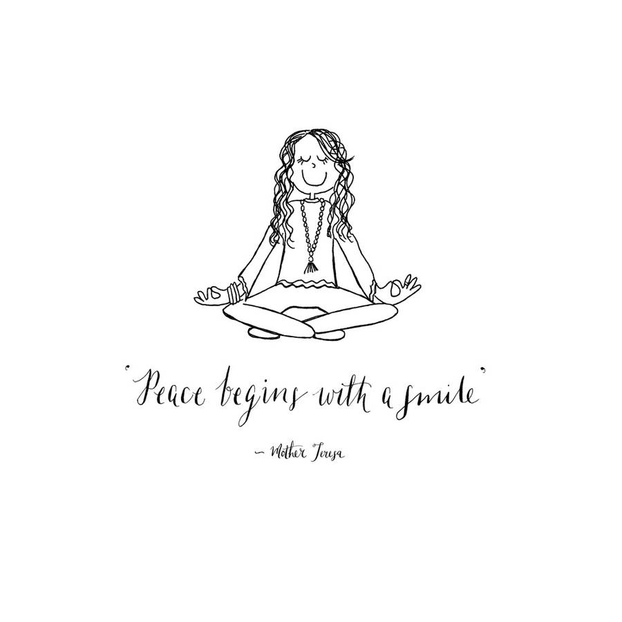 Yoga Inspiration Quotes Love Life Quotes The Goddess Room