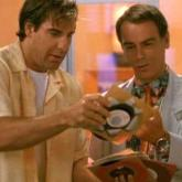 "Quantum Leap 2x06 ""Good Morning, Peoria"""