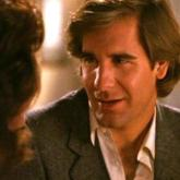 "Quantum Leap 2x10 ""Catch a Falling Star"""