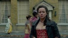 "Harlots 1x08 ""Episode 8"""