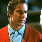 "Quantum Leap 2x14 ""All-Americans"""