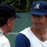 "Quantum Leap 4x02 ""Play Ball"""