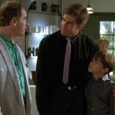 "Quantum Leap 4x05 ""Permanent Wave"""