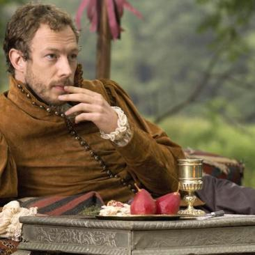 "The Tudors 1x06 ""True Love"""