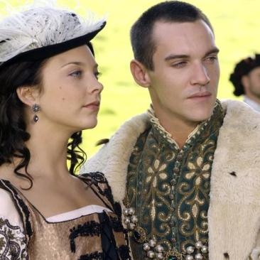 "The Tudors 1x07 ""Message to the Emperor"""