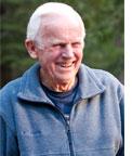 Eugene Jacobsen