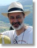 Silvio Viotti