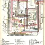 68 Vw Wiring Diagram Headlight Switch Henderson Garage Door Wiring Diagram Vww 69 Yenpancane Jeanjaures37 Fr