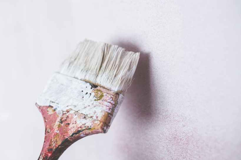 Tips for Choosing the Right Paint Color