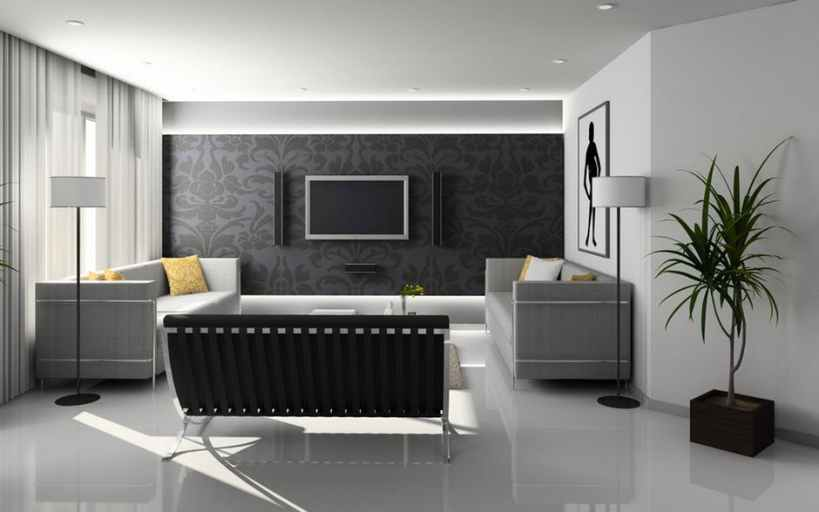 Seven Factors to Consider When Buying Furniture