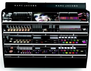 Marc-Jacobs-Beauty_TheGoldenStyle The Golden Style