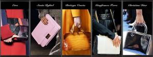 Tendencia en bolsos para el Otono Invierno 2013 2014 TheGoldenStyle The Golden Style 11