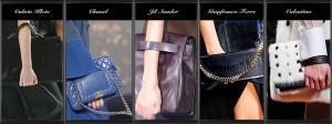 Tendencia en bolsos para el Otono Invierno 2013 2014 TheGoldenStyle The Golden Style 5
