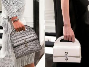 Balenciaga-Accesorios de Moda Otono-Invierno 2013-2014 theGoldenStyle