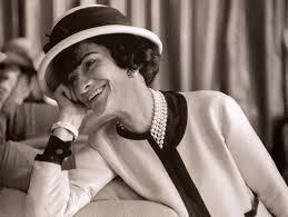Inside Chanel La Historia de Coco Chanel TheGoldenStyle Personal Shopper Barcelona 3