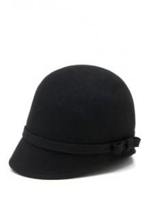 Sombreros de moda otono-invierno 2013-2014