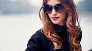 Tods_Sombreros de moda otono-invierno 2013-2014
