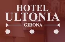 Hotel Ultonia TheGoldenStyle 1