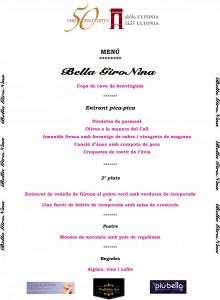 Microsoft Word - MENÚ BELLA GIRONINA-1.doc