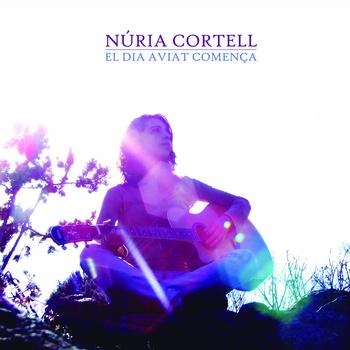 Nuria Cortell