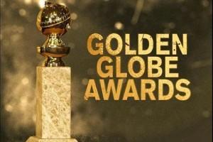 Golden-Globe-AWards-600-400