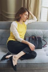 sofia-coppola-louis-vuitton-sc-bag Bolsos que han marcado la Nueva Moda TheGoldenStyle
