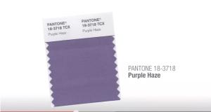 Purple Haze Tendencias de color Primavera Verano 2014 Hombre TheGoldenStyle