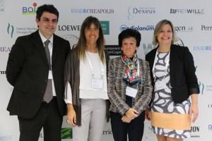 Women 360 Congress Pilar_Gomez_Acebo