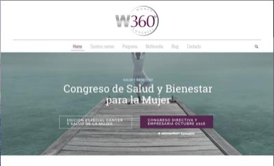 women-360-congress-copia